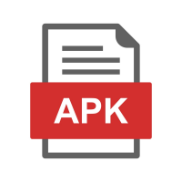 HushSMS Apk Download - WHMCS Marketplace