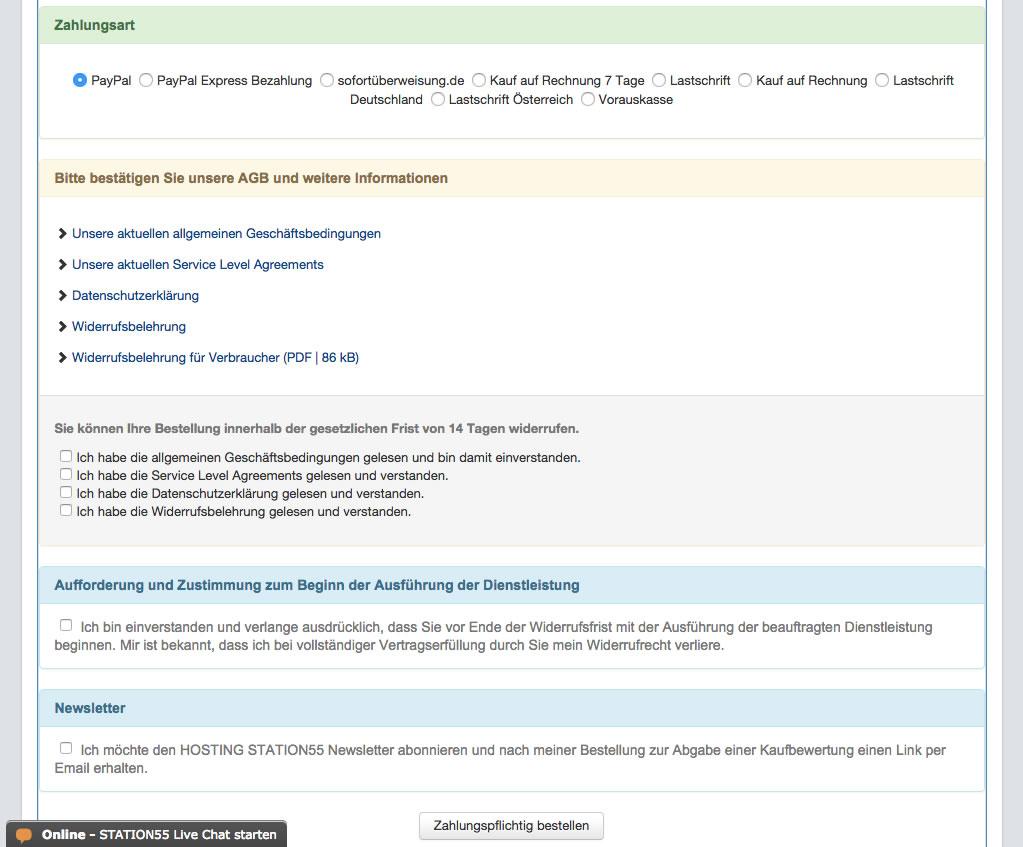 Ausgezeichnet Php Anmeldeformular Vorlage Bilder - Entry Level ...