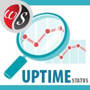 Uptime Status