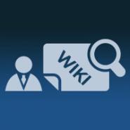 Staff Wiki / Knowledgebase