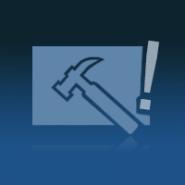 File Monitor