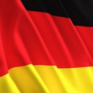 German E-Mail Templates for WHMCS