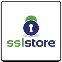 The SSL Store™ WHMCS SSL Reseller Module