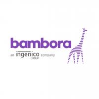 Beanstream/Bambora Payment Gateway Addon Module