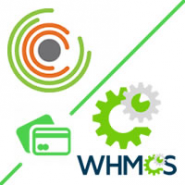 Virtual Merchant (Converge) Gateway Processor for WHMCS with Tokenization Support