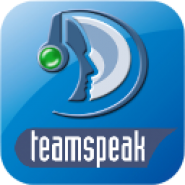 Teamspeak 3 & 5 / TeaSpeak