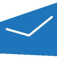 MSG91 SMS/OTP Plugin