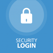 Security Login