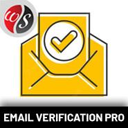 Email Verification Plus