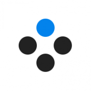 GamePanel.io - Provisioning Module