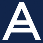 Acronis Backup Cloud Provisioning Module