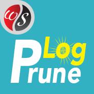 Log Prune