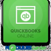 QuickBooks Online For WHMCS