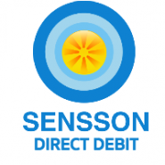 SEPA direct debit / incasso