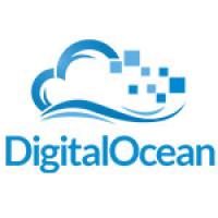 Digital Ocean Module