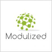 Modulized: Docsaway