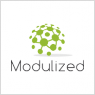 Modulized: Mailchimp (7 Day Trial)