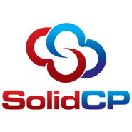SolidCP