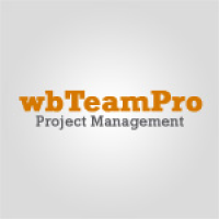 Project Management & Activity Tracking