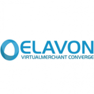 Elavon Virtual Merchant Converge