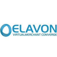 Elavon Virtual Merchant Converge