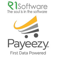 First Data Payeezy for WHMCS - WHMCS Marketplace