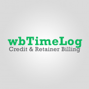 Time Tracking & Retainer Billing