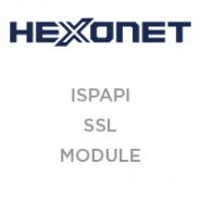 ISPAPI SSL Module