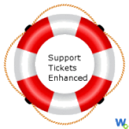 WHMCS Support Extended Addon