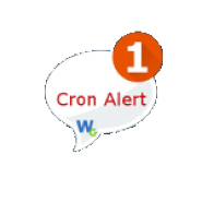 WHMCS Cron Notifications Extended