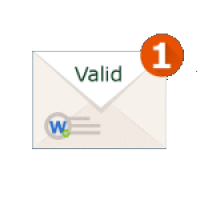 WHMCS User Validation Extended