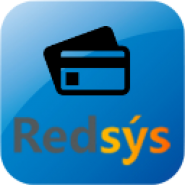 sermepa /redsys
