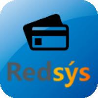 sermepa /redsys