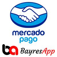 MercadoPago Multi-País con Callback (IPN)