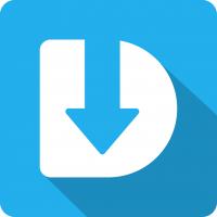 Dropmysite WHMCS Addon Module for cPanel