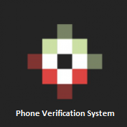 Phone Verification System