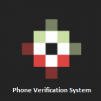 Phone Verification System