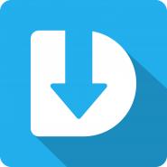 Dropmysite WHMCS Addon Module for Plesk