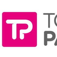 TodoPago Gateway