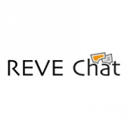 REVE Chat - Live Chat Software