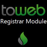 Toweb