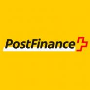 PostFinance e-payment