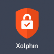 Xolphin SSL Module