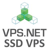 VPS.net SSD VPS Servers for WHMCS