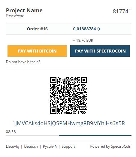 cara mineraria bitcoin software dengan
