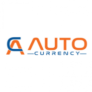 Auto Currency