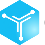 OpenNebula For WHMCS