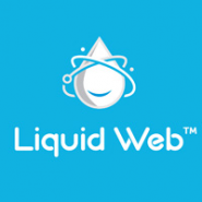 Liquid Web VPS & Cloud Dedicated Reseller Program