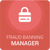 Fraud Banning Manager