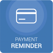 Payment Reminder